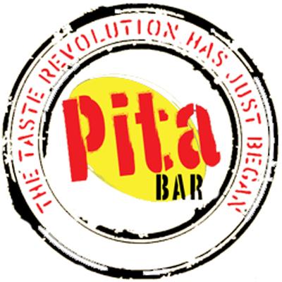 pitabar