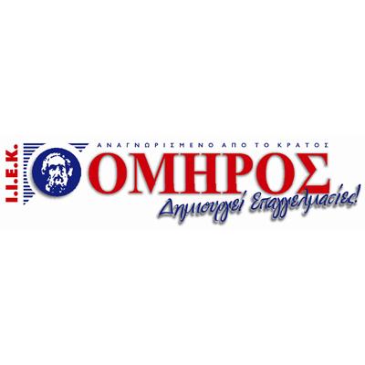omhros